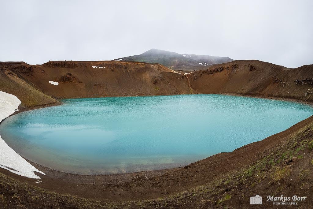 Viki Krater