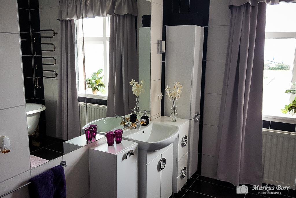 Kiljan Apartments