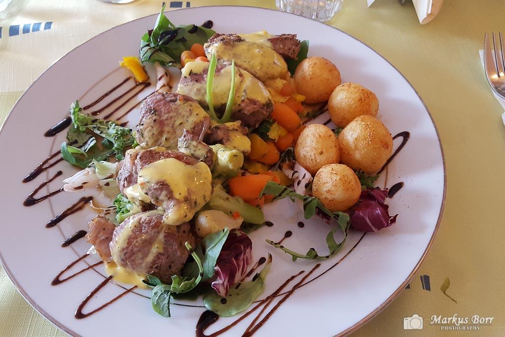 Kiljan Restaurant